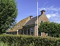 Winsum - Winsumermeeden 4.jpg
