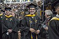 Winter 2016 Commencement at Towson IMG 8290 (31789589085).jpg