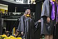 Winter 2016 Commencement at Towson IMG 8369 (30948783584).jpg