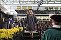 Winter 2016 Commencement at Towson IMG 8378 (31642442792).jpg