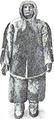 Winter Suit Eskimo Inuit 1901 Franz Boas.png