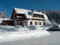 Winter in Sachsengrund 1.png