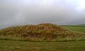 Winterbourne Poor Lot Barrows I.jpg
