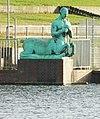 Winterhude, Hamburg, Germany - panoramio (3).jpg