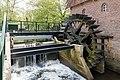 Winterswijk, Woold, Berenschot's Watermolen -- 2017 -- 0245.jpg