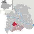 Wipperdorf in NDH.png