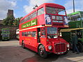 Wirral Bus & Tram Show 2012 (59).JPG