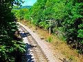 Wisconsin ^ Southern Tracks 1 - panoramio.jpg