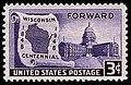Wisconsin statehood 1948 U.S. stamp.1.jpg