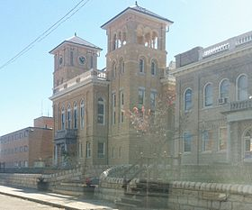 Wise County Courthouse.JPG