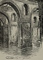 Within the Mosque of Ibn-Tulun. (1902) - TIMEA.jpg