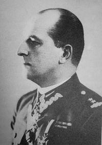 Witoldmorawski.JPG