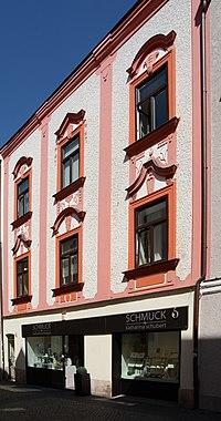 Wittgasse 4 (Passau) a.jpg
