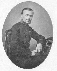 Wladyslaw Borzobohaty - about 1855 AD.jpg
