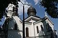 Wlodawa, Poland - panoramio (3).jpg