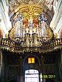 Wnętrze Bazyliki w Sw. Lipce.jpg