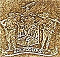 Wodehouse coa stamp.jpg