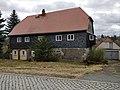 WohnhausFrühlingsberg6.jpg