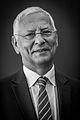 Wojciech Sawicki par Claude Truong-Ngoc septembre 2014.jpg