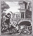 Wolf jagd 1579.jpg
