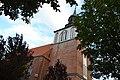 Wolin kościół św Mikołaja (2).jpg