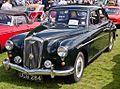 Wolseley 15-50 (1958) - 7790614362.jpg