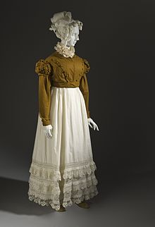 Woman's Spencer Jacket and Petticoat LACMA M.2007.211.15a-b (4 of 9).jpg