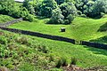 Wooden Hut, Thiernswood Hall - geograph.org.uk - 839496.jpg
