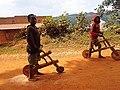 Wooden bicycle Uganda.jpg