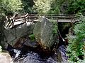 Wooden bridge in mountain.jpg