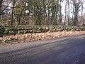 Wooferton and Kidderminster Branch GWR - geograph.org.uk - 287835.jpg