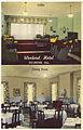 Woolard Hotel, Sylvester, Ga. (8342826323).jpg
