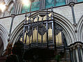 Worcester cathedral 018.JPG