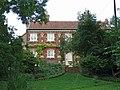 Worlaby Hospital - geograph.org.uk - 1441115.jpg