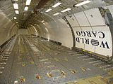 World Cargo DC-10 interior.jpg