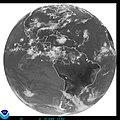 World View - Aug. 16 2008 (2767926633).jpg