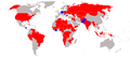 World operators of the Mi-24 2013.PNG