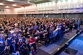 Worldcon 75 in Helsinki 2017 176.jpg