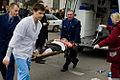 Wounded Minsk blast 3.jpg