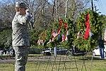 Wreaths Across America 161217-F-KH895-073.jpg