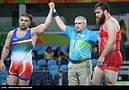 Wrestling at the 2016 Summer Olympics – Men's freestyle 125 kg 6.jpg