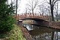 Wrocław, Mostek w Parku Szczytnickim III - fotopolska.eu (198042).jpg