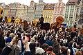 Wrocław, bicie rekordu Guinnessa.jpg