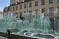 Wroclaw-marketsquare-fountain-008.JPG