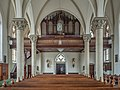 Wunderburg-Orgelempore-PC180018-HDR.jpg