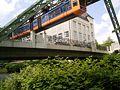 Wupperbrücke Stennert 04 ies.jpg