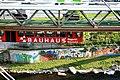 Wuppertal - Friedrich-Engels-Allee (Parkhaus Alter Markt) 02 ies.jpg