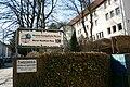 Wuppertal - Vereinte Evangelische Mission 06 ies.jpg