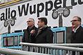Wuppertal Anlieferung des neuen GTW 2014-11-14 142.jpg