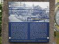 Wuppertal Elberfeld - Heizkraftwerk 01 ies.jpg